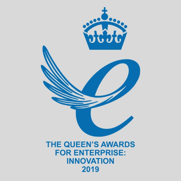 TCN wins 2019 Queen's Award